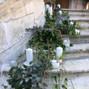 Le mariage de Héloïse H. et Fleurs et Tendances 65