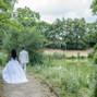 Le mariage de Mélanie Belia et Maëva Rubegue 45