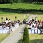 Le mariage de Dovergne Yoann et Château de Yaucourt 11
