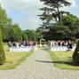 Le mariage de Dovergne Yoann et Château de Yaucourt 12