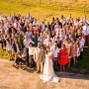Le mariage de Maxime Rami et BDS Studio 13
