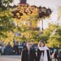 Le mariage de Cécile Bernard et Natacha Maraud Photography 2