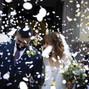 Le mariage de Anne Cecile Martinage et Alex & Céline Photographies 17