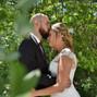 Le mariage de Julien Gregoire et Co D'Click 10