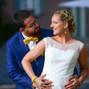 Le mariage de Clelia Bouche et Tulle & Taffetas 19