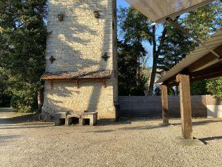 Domaine des Cèdres 5