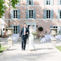 Le mariage de Caroline et Blossom&Co 3