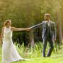 Le mariage de Loic et PhilArty 7