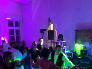 DJ Nabil Tabyak 5