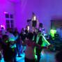 Le mariage de Cyril Perrenot et DJ Nabil Tabyak 10