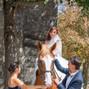 Le mariage de Ramos Emmanuelle et Lucille Dillot Photographe 11