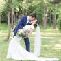 Le mariage de Caroline et Blossom&Co 6