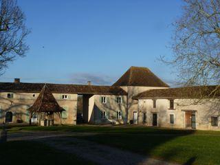 Domaine des Chaulnes 5
