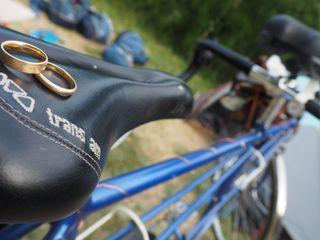 Paulette à Bicyclette 7
