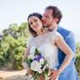 Le mariage de Emmanuelle Perez et Christelle Esposito Photographie 6