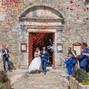 Le mariage de Ramos Emmanuelle et Lucille Dillot Photographe 13