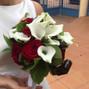 Le mariage de Marie Alvarez et Fleurs des iles 6