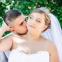 Le mariage de Elodie Calvet et Shootlol 12