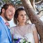 Le mariage de Emmanuelle Perez et Christelle Esposito Photographie 7