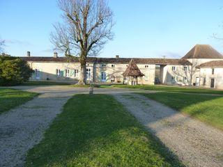 Domaine des Chaulnes 7