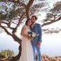 Le mariage de Emmanuelle Perez et Christelle Esposito Photographie 8
