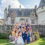 Le mariage de Ramos Emmanuelle et Lucille Dillot Photographe 15