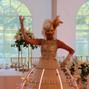 Le mariage de Mélanie et Agence Butterfly - Robe à champagne & cocktails 14