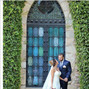 Le mariage de Marina Esposito et Chris Carbonel Films 2