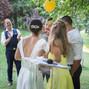 Le mariage de Marine Vignon et A Deux Mains Tenant 10