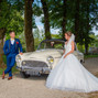 Le mariage de Ramos Emmanuelle et Lucille Dillot Photographe 17