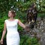 Le mariage de Adeline et La Ferme du Château 12