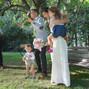Le mariage de Marine Vignon et A Deux Mains Tenant 11