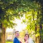 Le mariage de Ramos Emmanuelle et Lucille Dillot Photographe 18