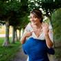 Le mariage de Stéphanie Stempflin et Laura & Olivier Photographes 10