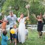 Le mariage de Marine Vignon et A Deux Mains Tenant 12