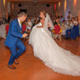Le mariage de Ramos Emmanuelle et Lucille Dillot Photographe 19