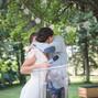 Le mariage de Marine Vignon et A Deux Mains Tenant 13