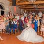 Le mariage de Ramos Emmanuelle et Lucille Dillot Photographe 20