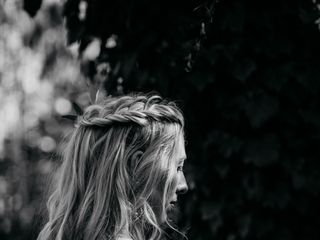 Noella Roussignol - coiffeuse styliste visagiste 4
