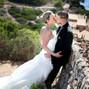 Le mariage de Carpent Amelie et Photo Pro Mariage - Raphaël V. 11