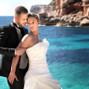 Le mariage de Carpent Amelie et Photo Pro Mariage - Raphaël V. 12