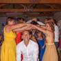 Le mariage de Ramos Emmanuelle et Lucille Dillot Photographe 22