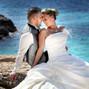 Le mariage de Carpent Amelie et Photo Pro Mariage - Raphaël V. 13
