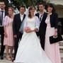Le mariage de Elodie Cessac et Philippe Weynants Photographe 11