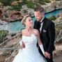 Le mariage de Carpent Amelie et Photo Pro Mariage - Raphaël V. 14