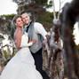 Le mariage de Carpent Amelie et Photo Pro Mariage - Raphaël V. 15