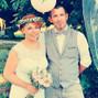 Le mariage de Baudot Claire et Father & Sons Nancy 6