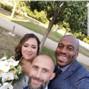 Le mariage de Elo 👰♥️🤵 et Nevest Sonolight 7