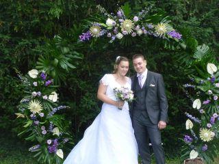 Flovinno Wedding 2