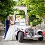 Le mariage de Nathalie Bernard et Christophe Gadea Photographe 13